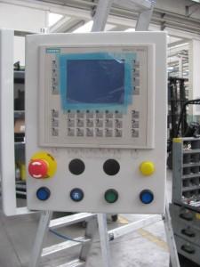 FDK201-4